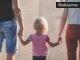 Bliv plejefamilie og hjælp svigtede børn