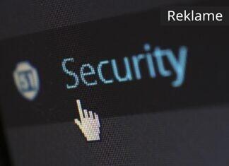 Skab et sikkerhedsnet i dit arbejdsliv